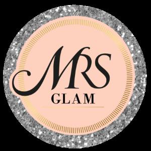 MrsGlam Logo